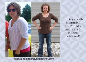 isagenix 30 day small-001